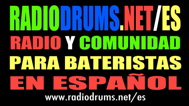 www.radiodrums.net