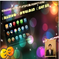 Education Sofware I T Materi Kuliah Jurusan Sistem Informasi Jakstik