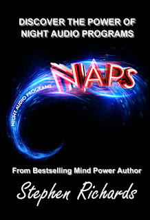 http://www.amazon.com/NAPS-Discover-Power-Night-Programs-ebook/dp/B00ZYKNV0M/ref=sr_1_1?s=digital-text&ie=UTF8&qid=1434670352&sr=1-1&keywords=NAPS