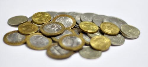 Юбилейные монеты 10 рублей 2012 года