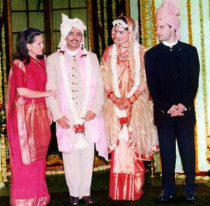 priyanka gandhi marriage gallery photos movie galleryzin
