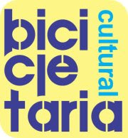 Bicicletaria Cultural