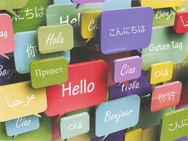 هذه النصائح و الإرشادات عصارة خبرة مجموعة من أشهر محبي اللغات في العالم