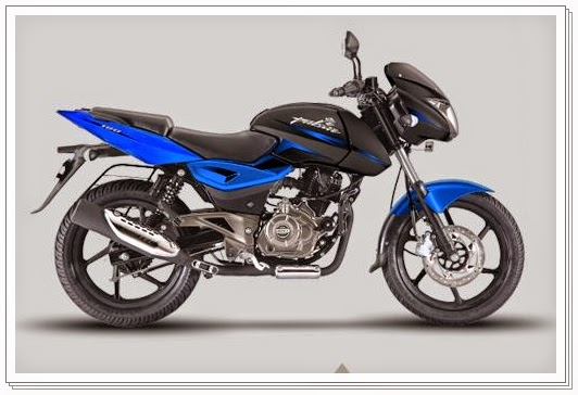 Bajaj Pulsar 180 cc Price