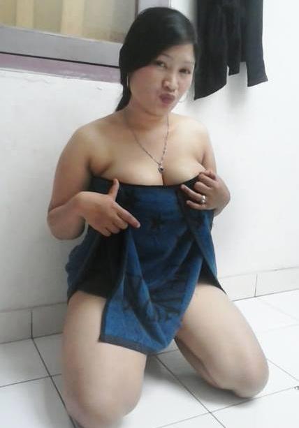 Ai Ling