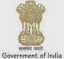 UPSC IES/ISS Examination 2014 Notification