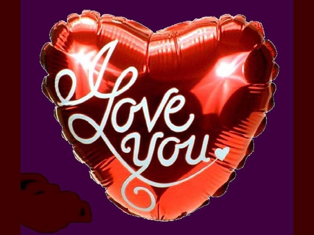 http://1.bp.blogspot.com/-4sVDXOMjpAA/TtdXmdOrcQI/AAAAAAAALdY/DADo8m_1wyM/s1600/104135%252Cxcitefun-heart-wallpapers.jpg
