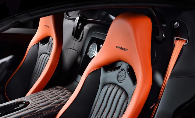 bugatti-veyron புகாட்டி வேரான் சூப்பர் காரின் முக்கிய விபரங்கள்