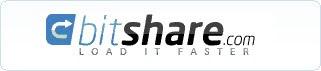 Como Baixar Pelo BitShare? Download Filme