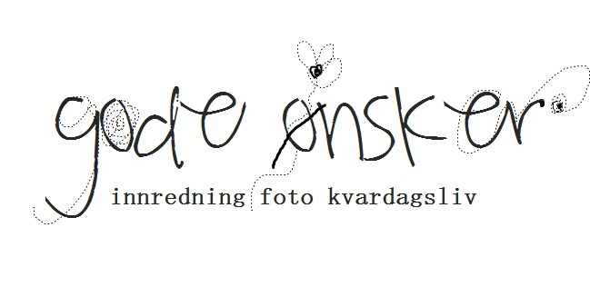 gode nsker!