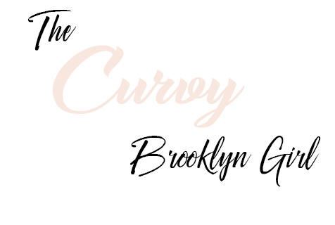 The Curvy Brooklyn Girl