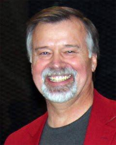 PDG Larry Burkhead dies at 63