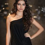 Finalists Pond's Femina Miss India 2013