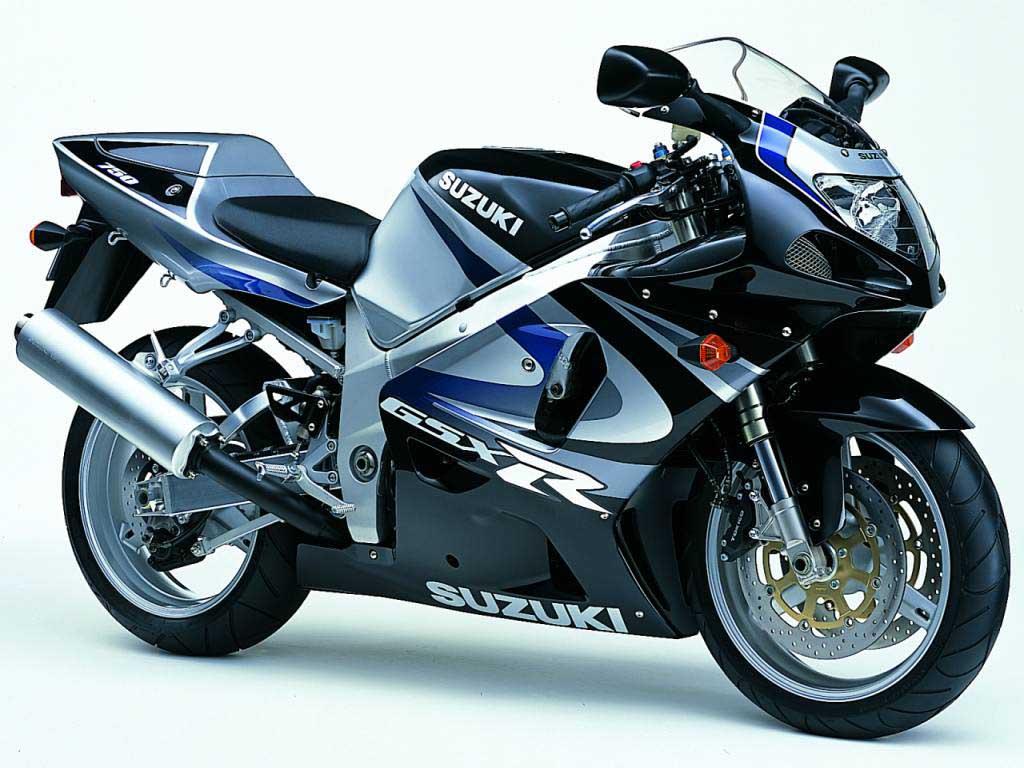 suzuki motocross bike hd - photo #40