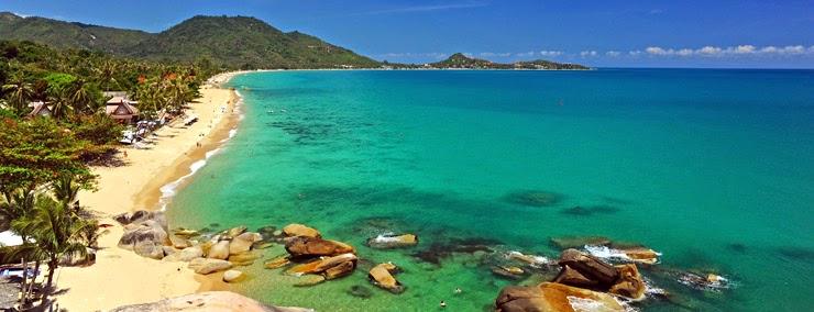 lamai-beach-koh-samui-thailand-best-beach-world