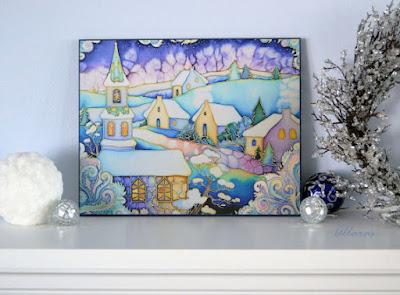 https://www.etsy.com/listing/254921736/winter-landscape-laminated-art-print?ref=shop_home_feat_4