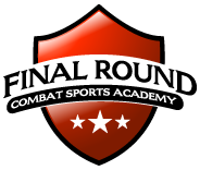 Final Round Combat Sports Academy