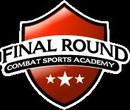Final Round Combat Sports Academy