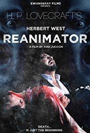 Watch Herbert West: Re-Animator Online Free 2017 Putlocker
