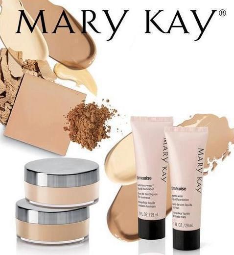 mary-kay-v-mahachkale