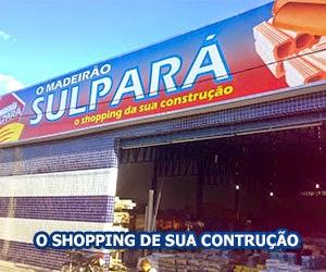MADEIRÃO SULPARÁ