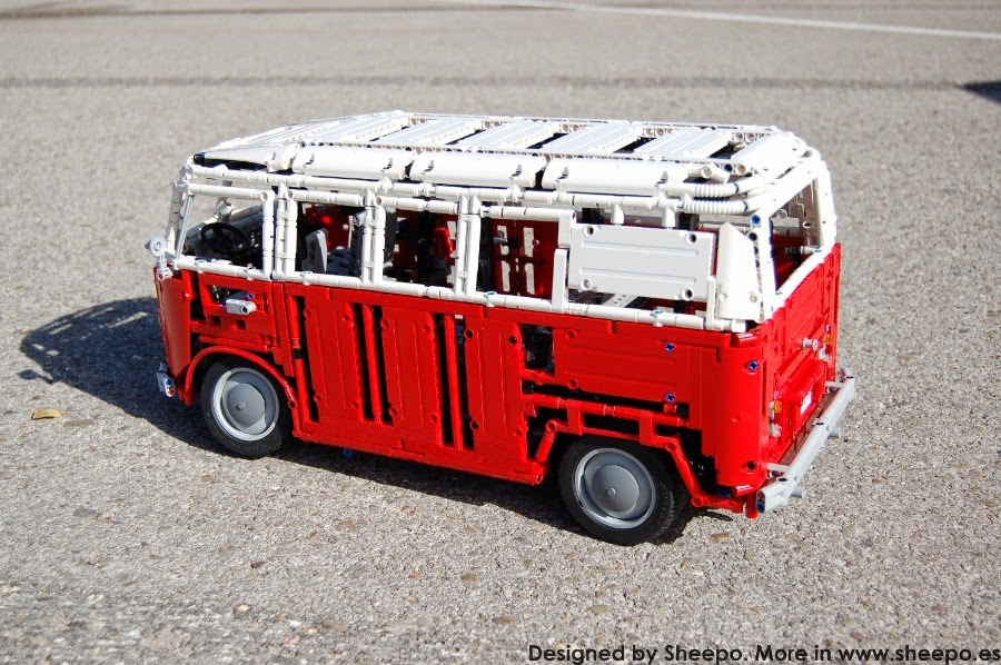 VW_T1_05.JPG