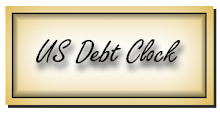 US Debt Clock