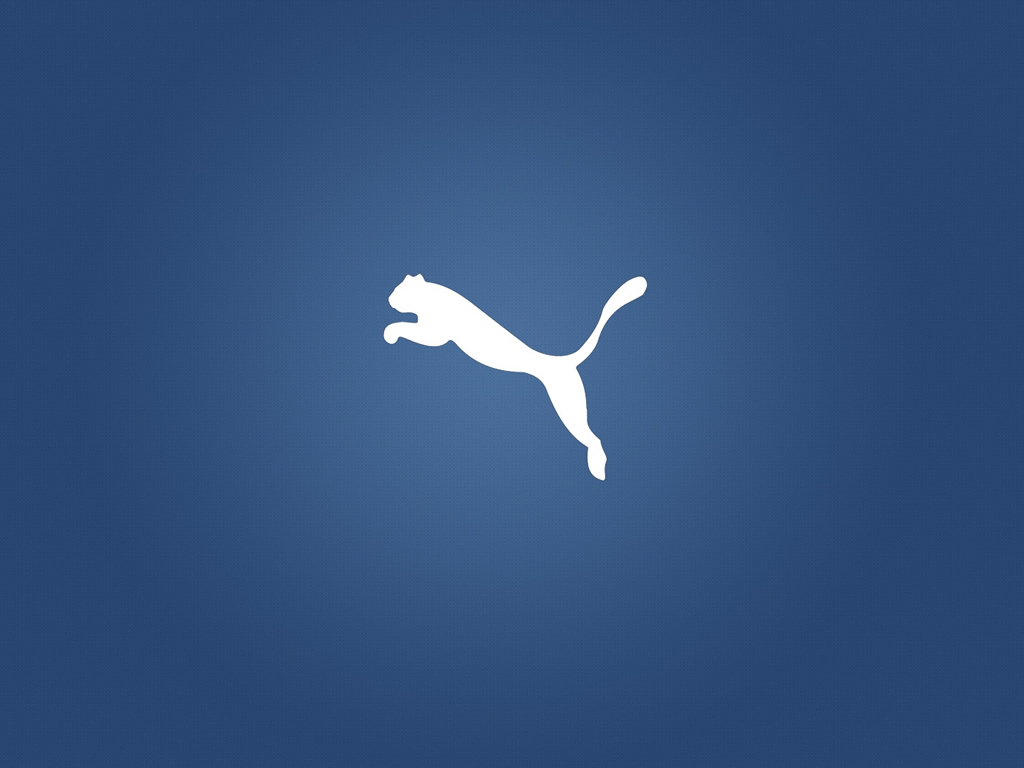 puma logo wallpaper 6jpg - photo #7