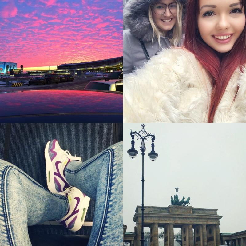 silvester_in_berlin