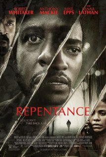 Download - Repentance (2014)