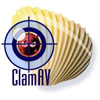 ClamWin 0.97.4