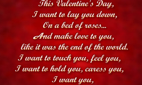 My Valentine 2014 valentines day live wallpapers Happy – Best Valentine Greeting Card Sayings