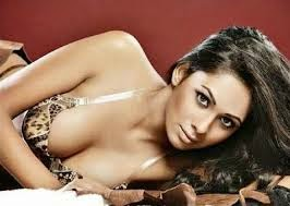 kolkata actress hot photos