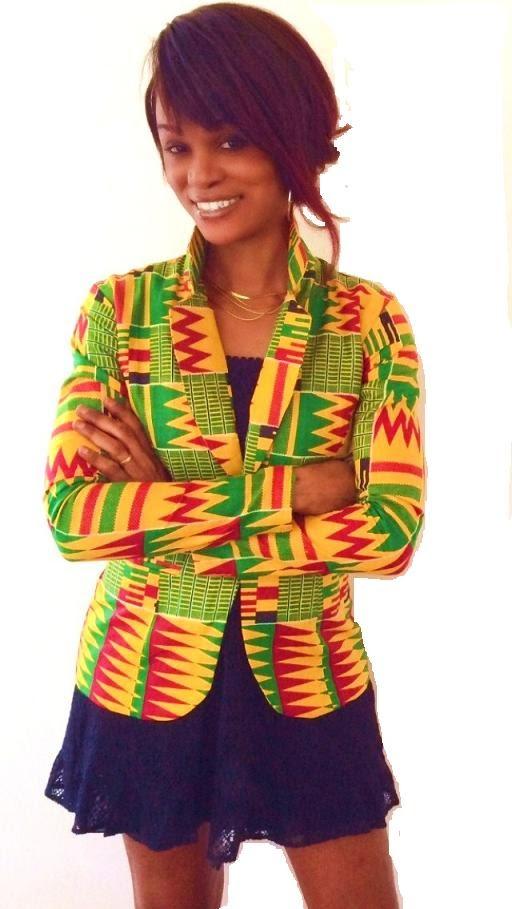 Stylafrica crée des vêtements pour enfants et bébés en tissus africains pantalons pour garçon, chemisettes, jupes, et robes pour fillettes. à bientôt