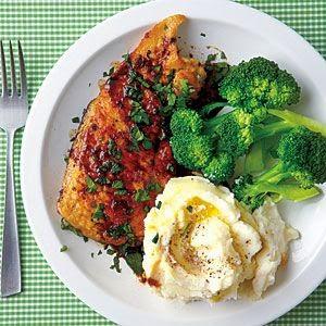 10- Poderosos Alimentos Conseguir Barriga Definida