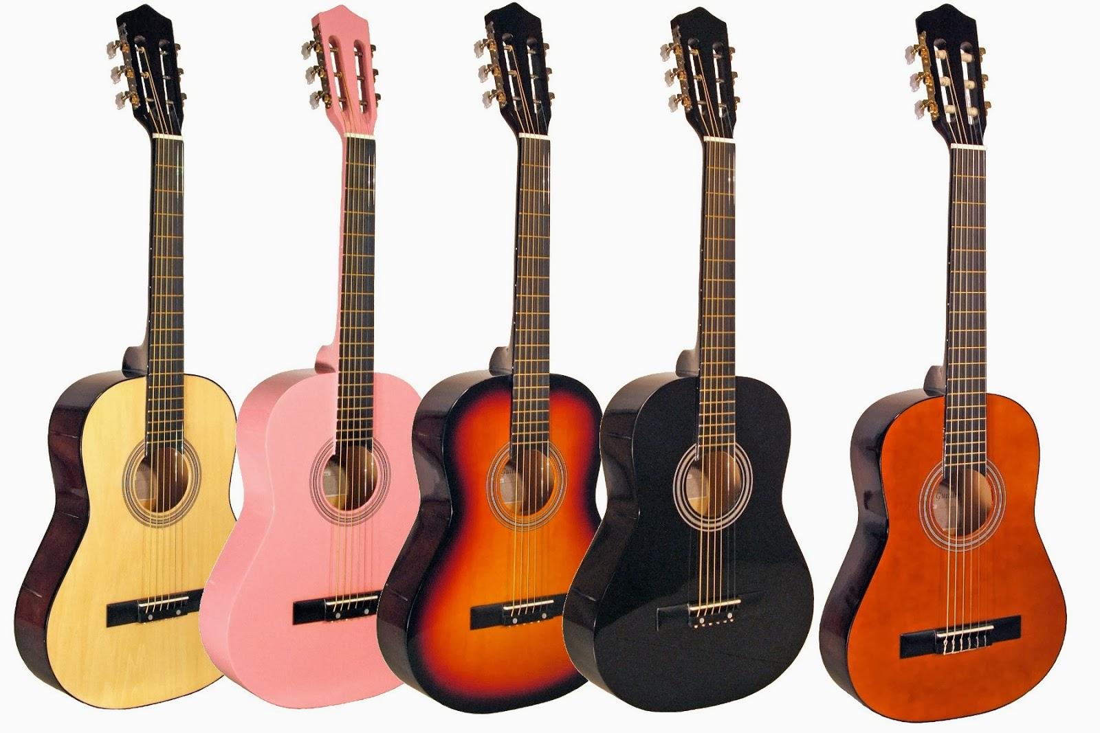Guitarras for Luthier guitarra electrica