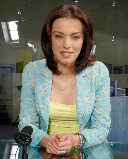 Красивата Виктория Петрова е съсипана, плаче пред близките си колеги!