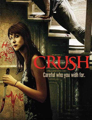 Ver Crush (2013) Online