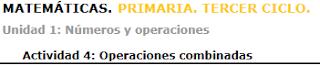 http://www.ceipjuanherreraalcausa.es/Recursosdidacticos/SEXTO/Matematicas/ud01/0104.htm