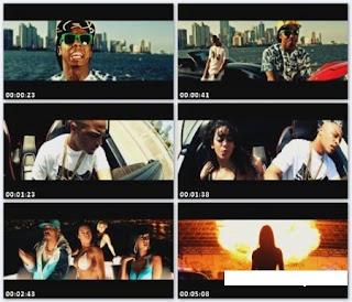 T.I. Feat Lil Wayne Wit Me (Full HD 1080p) Free Download