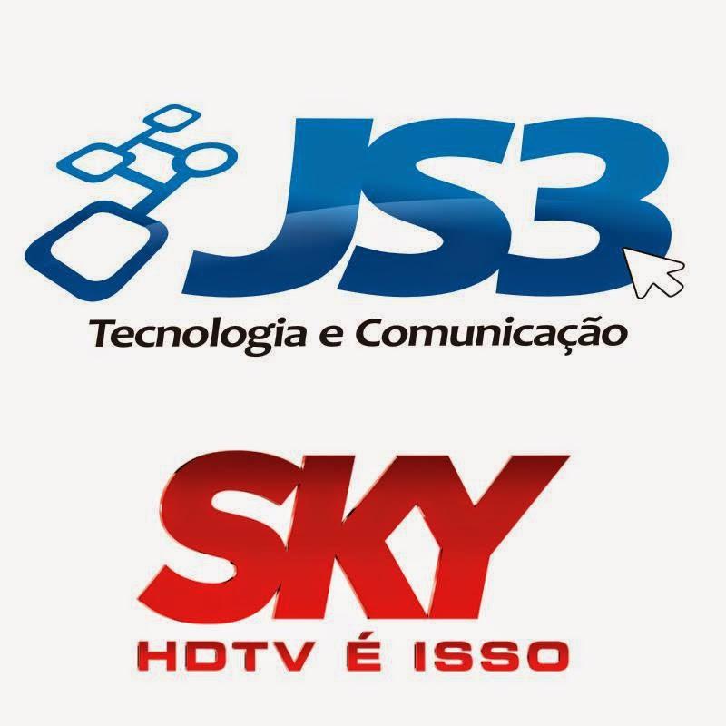 JS3 - CATARINA