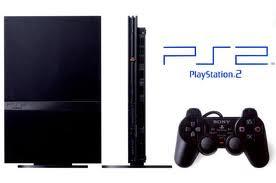 Cara Membuat MCBOOT PS2 Multi Lengkap Terbaru