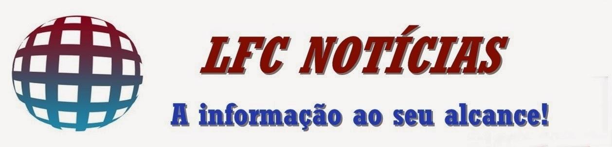LFC Notícias