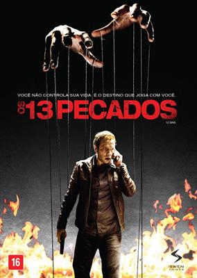 Os 13 Pecados – Dublado (2014)