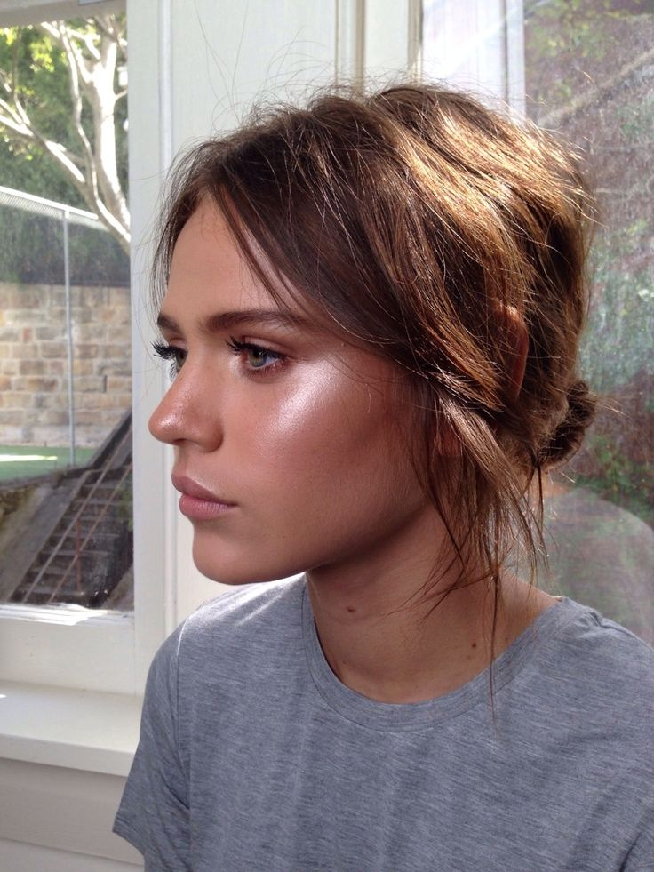 strobing, highlighting,