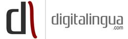 digitalingua