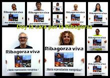 DOY LA CARA POR LA RIBAGORZA