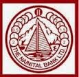 Nainital Bank Result 2015