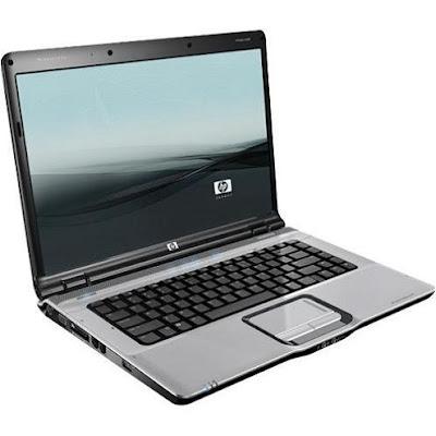 HP Pavillion DV6-1204AV Laptop Price In India