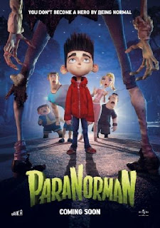 ParaNorman Online Latino